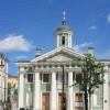 Концерты классической музыки вцерквисв. Марии вмае