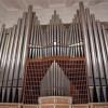 Экскурсия повыставке «Мир органа»
