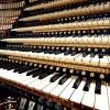 Экскурсии повыставке «Мир органа»