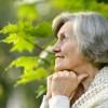 Служение для людей почтенного возраста «Удел Халева»