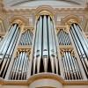 K-FEST. Семь концертов классической музыки.