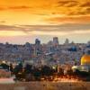 Тур «Постопам Христа» (Израиль)